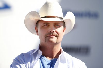 John Rich to open chain of bars with first two in Nashville and Vegas