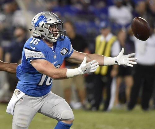 Unkindest Cuts: Each NFL faces major decisions