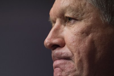 Kasich vetoes Ohio's 'heartbeat' abortion bill, but approves 20-week ban