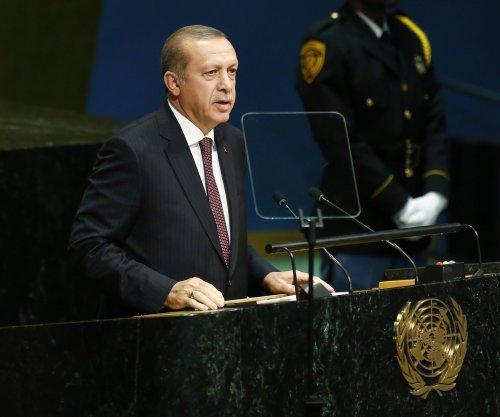 Turkey fires 4,464 teachers, police in crackdown
