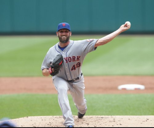 Report: LHP Jon Niese moves to New York Yankees