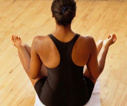 Mindfulness, meditation unlikely to cure back pain, study says