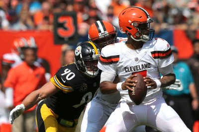 Cleveland Browns vs. Baltimore Ravens: Prediction, preview, pick to win