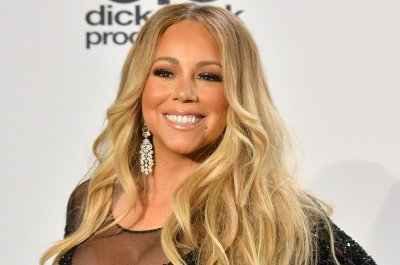 Billboard Music Awards 2019: Mariah Carey to receive Icon Award