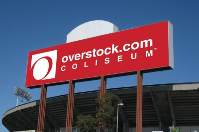 Overstock CEO resigns citing involvement in government investigations