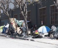 Quarantining homeless COVID-19 patients in hotels eased hospital strain