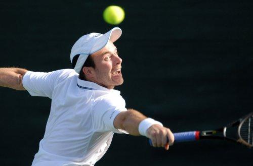 Doubles win keeps Belgium alive in Davis Cup