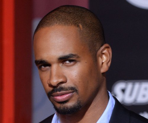 Damon Wayans Jr. to depart 'New Girl'