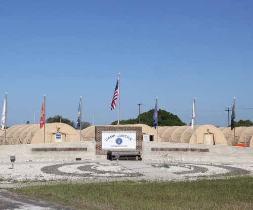 Guantanamo Bay control not likely to halt renewal of U.S.-Cuba relations