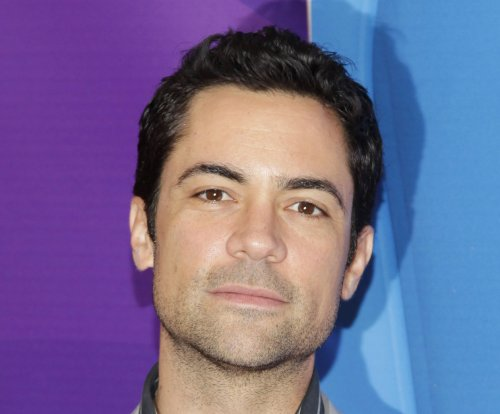 Danny Pino leaves 'Law and Order: SVU' after four seasons