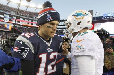 Donté Stallworth: Tom Brady paid practice squad players for interceptions