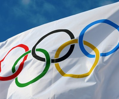 Hamburg drops bid to host 2024 Olympics
