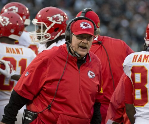 Kansas City Chiefs-Houston Texans: Keys to Wildcard game and who will win