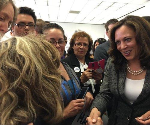 No Republican candidate for U.S. Senate on November ballot in California