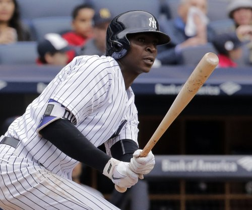 Didi Gregorius lifts New York Yankees past Minnesota Twins