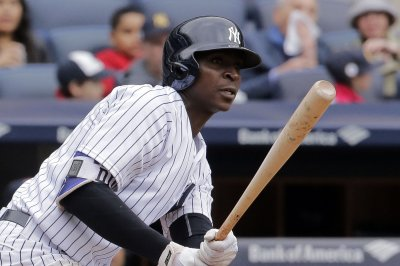 Didi Gregorius lifts New York Yankees past Minnesota Twins