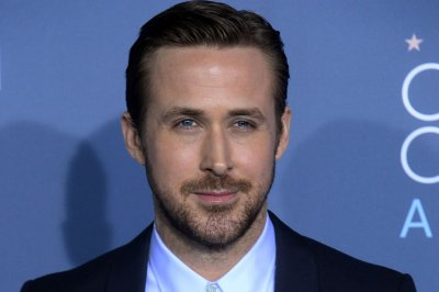 Ryan Gosling, Damien Chazelle to reunite for Neil Armstrong biopic