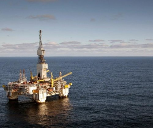 More than $2 billion in spending slated offshore Norway