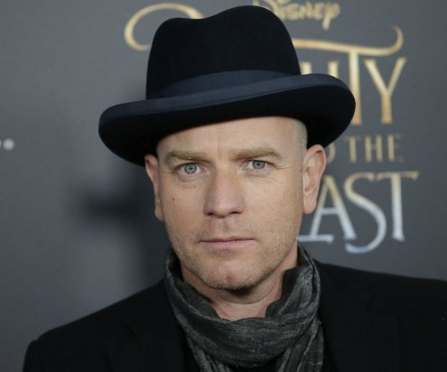 'Fargo' Season 3: Brothers played by Ewan McGregor appear in first trailer