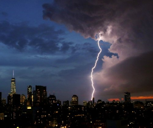 New insight into thunderstorm asthma epidemic