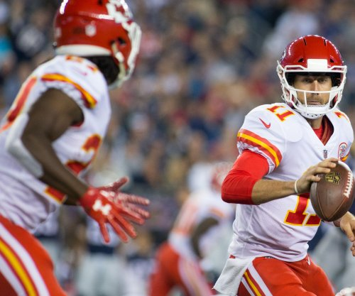 Kansas City Chiefs vs. Dallas Cowboys: Prediction, preview, pick to win