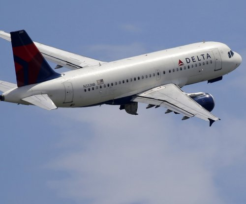 Georgia lawmakers pass tax bill without Delta break