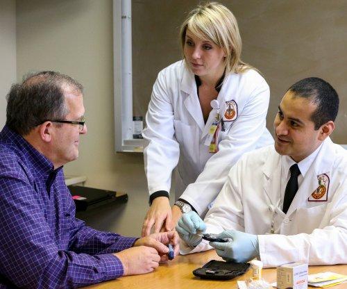 FDA approves new medication for drug-resistant HIV
