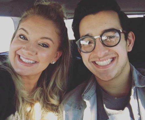 Disney alum Tiffany Thornton expecting her third child