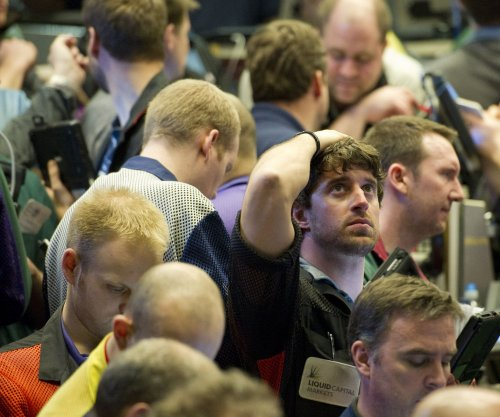 Stars align for accelerating crude oil prices