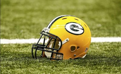 Report: Packers TE Kendricks to face criminal drug charges