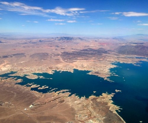 Unintended consequences of dams, reservoirs worsen water shortages, study finds