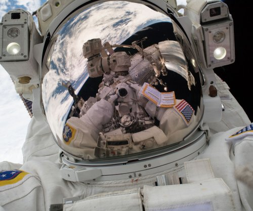 NASA offers $19,000 to stay in bed for 60 days