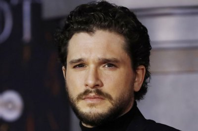 Kit Harington enters into wellness retreat for 'personal issues'