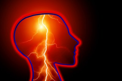 Study: Deep brain stimulation may slow Parkinson's disease