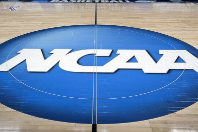 NCAA Division II and III cancel fall sports due to pandemic