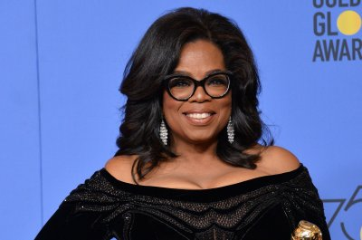 Oprah Winfrey to interview Prince Harry, Meghan Markle for CBS special
