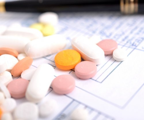 Statin meds not at fault for triggering muscle aches, study says