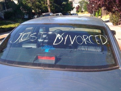 179 Italian divorces ruled fraudulent in Britain