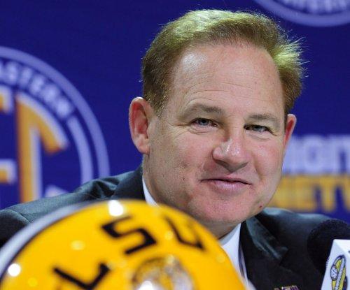LSU football: Tigers visit Alabama with SEC West title, CFP spot on mind