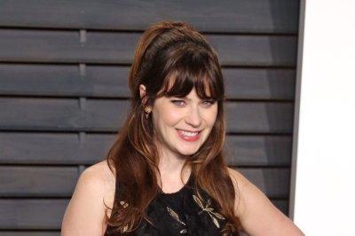 'New Girl' renewed for Season 6; Megan Fox to return