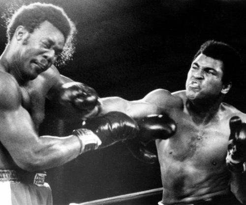 Tributes show Muhammad Ali's impact on society