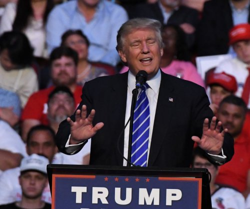 Trump's exit strategy: Blame GOP insiders for November loss