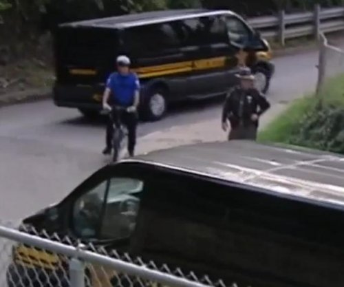 Tensing murder trial opens, jurors visit street where Sam DuBose died