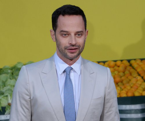 Nick Kroll and John Mulaney to host the Independent Spirit Awards