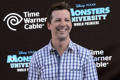 No 'Just Jack!' for Sean Hayes in 'Will & Grace' revival