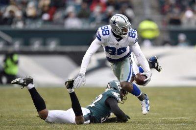 Romo: 'Dez is misunderstood in a lot of ways'