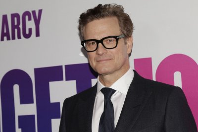 Colin Firth lands lead in HBO Max's limited series 'The Staircase'