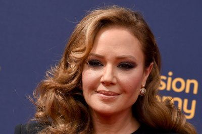 Leah Remini game show 'People Puzzler' renewed for Season 2