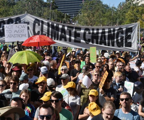 Social support required for deep climate decarbonization by 2050, study finds