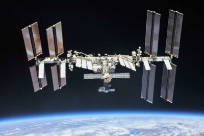 NASA welcomes new Russian commitment to space station